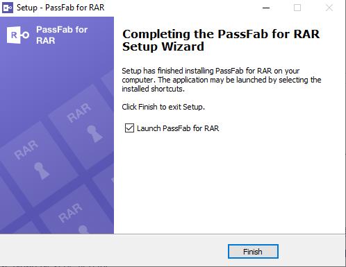 Phá pass winrar bằng phần mềm01