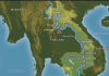 sông dài nhất thế giới-2