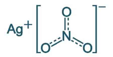 bạc nitrat -AgNO3