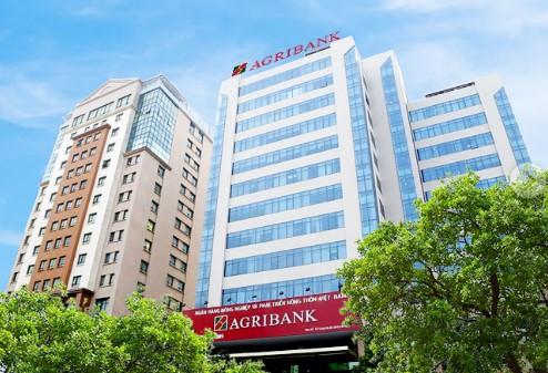 Lịch nghỉ tết ngân hàng Agribank