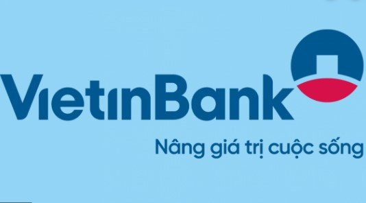 Lịch nghỉ tết ngân hàng ViettinBank