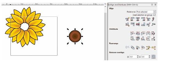 Cách thêm chữ ký trong file pdf