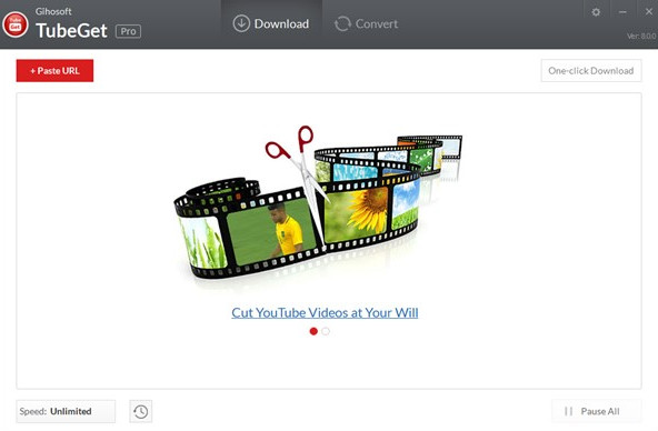 Top ứng dụng tải video trên youtube về máy tính, android, iphone-Thư viện khoa học